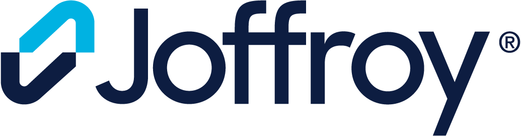 Joffroy_Logo_RGB_01